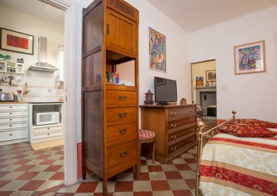 casa-luna-camera-cucina