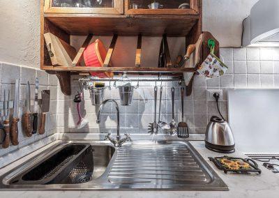 cucina-dettagli