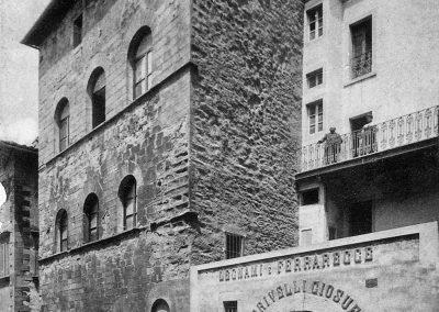 palazzo-quintani-foto-antica-2