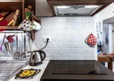 piastra-cucina