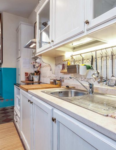 appartamento-luna-cucina-0