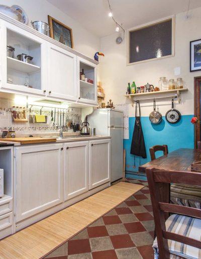 appartamento-luna-cucina-1