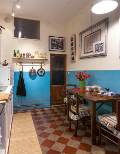 appartamento-luna-cucina-3