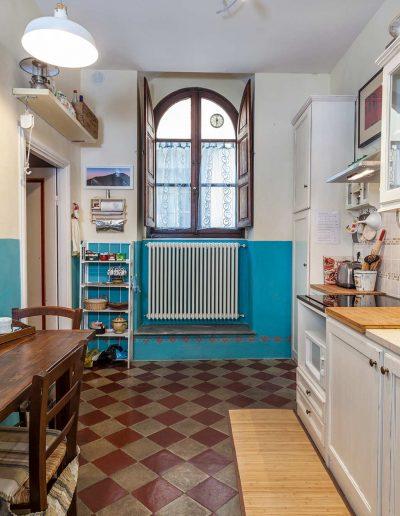 appartamento-luna-cucina-4